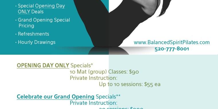 Pilates_OpeningDay