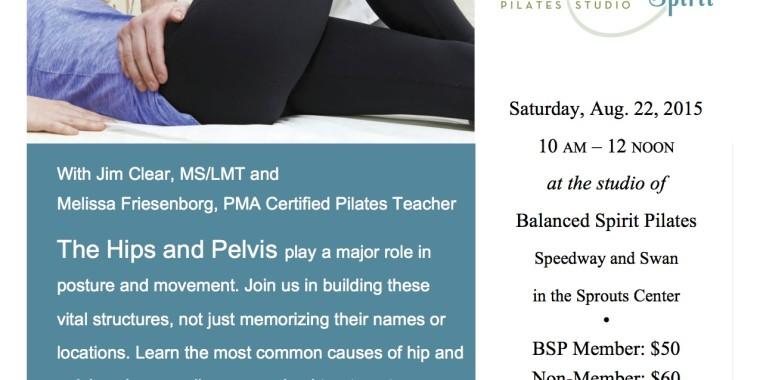 BSP_Hips_Seminar copy